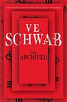 Victoria Schwab: The Archived