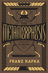 Franz Kafka: The Metamorphosis and Other Stories