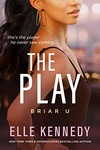Elle Kennedy: The Play