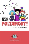 Tikva Wolf: Ask Me About Polyamory