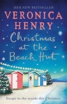 Veronica Henry: Christmas at the Beach Hut
