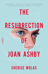 Cherise Wolas: The Resurrection of Joan Ashby
