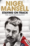 Nigel Mansell: Staying on Track
