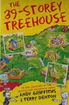 Andy Griffiths: The 39-Storey Treehouse