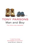 Tony Parsons: Man and Boy