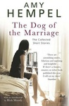 Amy Hempel: The Dog of the Marriage
