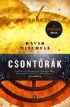 David Mitchell: Csontórák