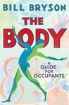 Bill Bryson: The Body