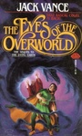Jack Vance: The Eyes of the Overworld