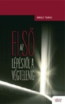 Covers_54301