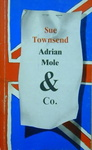Sue Townsend: Adrian Mole & Co.