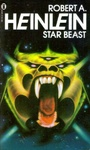 Robert A. Heinlein: The Star Beast