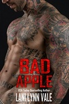Lani Lynn Vale: Bad Apple