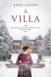 Anne Jacobs: A villa