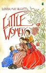 Louisa May Alcott: Little Women