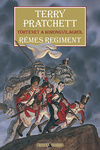Terry Pratchett: Rémes regiment