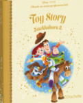 Walt Disney – Toy Story 2