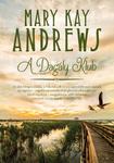 Mary Kay Andrews: A Dagály Klub