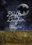 Sütő Fanni: Death's Daughter