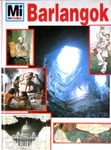 Covers_54785