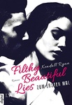 Kendall Ryan: Filthy Beautiful Lies – Zum ersten Mal
