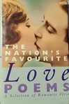 Daisy Goodwin (szerk.): The Nation's Favourite Love Poems
