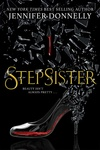 Jennifer Donnelly: Stepsister