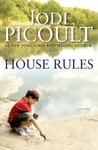 Jodi Picoult: House Rules