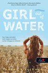 Laura Silverman: Girl out of Water – Lány a vízből