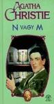 Agatha Christie: N vagy M