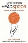 Andy Puddicombe: Get Some Headspace