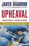 Jared Diamond: Upheaval