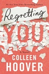 Colleen Hoover: Regretting You