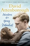David Attenborough: Adventures of a Young Naturalist