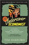 Tim Harford: The Undercover Economist