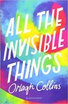 Orlagh Collins: All the Invisible Things