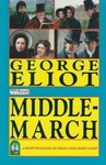 George Eliot: Middlemarch
