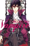 Aya Shouoto: He's My Only Vampire 2.