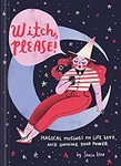 Sonia Lazo: Witch, Please