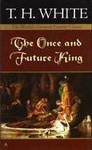 T. H. White: The Once and Future King