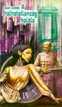 Covers_55819