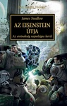 James Swallow: Az Eisenstein útja