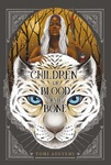Tomi Adeyemi: Children of Blood and Bone (indonéz)