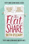 Beth O'Leary: The Flatshare