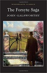 John Galsworthy: The Forsyte Saga