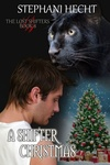 Stephani Hecht: A Shifter Christmas