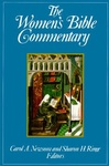Carol A. Newson – Sharon H. Ringe (szerk.): The Women's Bible Commentary