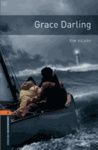 Tim Vicary: Grace Darling (Oxford Bookworms)