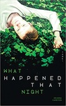 Deanna Cameron: What Happened That Night