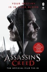 Christie Golden: Assassin's Creed: The Official Film Tie-In